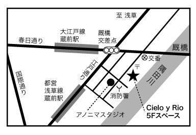bm2013map.jpg